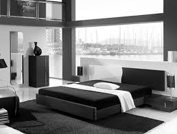 1 bedroom bedroom large size bedroom the best quality for modern bedrooms furniture set contemporary design ideas best modern bedroom furniture