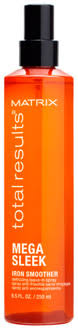 Спрей для волос термозащитный Matrix Total Results ... - PARFUMS