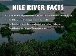 contribution of river nile to ian civilisation a9ab59b3 0e31 4131 9878 61d8ff