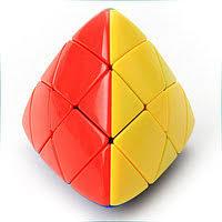 <b>Головоломка куб</b> в Молодечно. Сравнить цены, купить ...