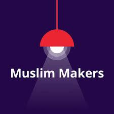 Muslim Makers