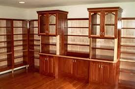 buy home library furniture buy home library furniture