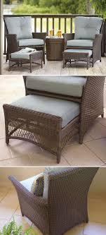 patio cushions inexpensive discount