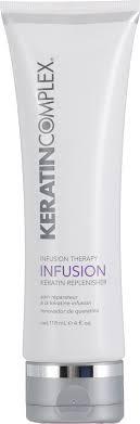 <b>Восполнитель кератина для волос</b> Keratin Complex, 118 мл ...