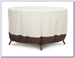 giantex 4pc wicker sofa outdoor patio furniture set amazoncom patio furniture