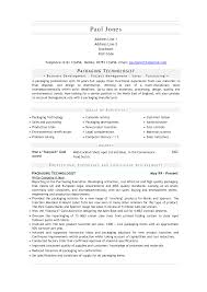 good resume for customer service position example resume resume templates for entry level jobs good resume example resume resume templates for entry level jobs good resume · customer service