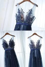 navy blue lace appliques off the shoulder mermaid bridesmaid dresses long vestido de festa