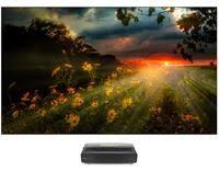 <b>Телевизоры Hisense</b>: купить в интернет магазине DNS ...