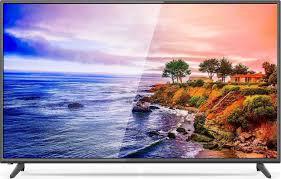 Купить LED <b>телевизор ERISSON 43FLM8000T2</b> FULL HD в ...