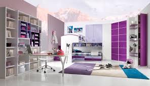 awesome unisex bedroom decorating ideas for kids modern unisex girls bedroom design highlighting large wooden awesome great cool bedroom designs