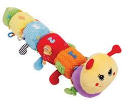 <b>Развивающие игрушки Happy</b> Snail — купить в Москве в ...