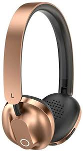 <b>Baseus Encok D01</b> Earphones On-Ear Wireless Headphones ...