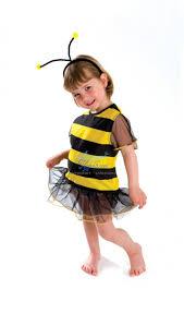 Картинки по запросу купить детский карнавальный костюм