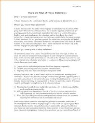 great teaching philosophy examples professional resume cover great teaching philosophy examples philosophy of education famous philosophers quotes on sample teaching philosophy philosophy thesis