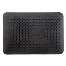 6957531084280 внешний <b>аккумулятор HOCO j29B Cool</b> Square ...