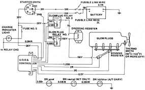 isuzu truck wiring diagram isuzu wiring diagrams online 2000 isuzu npr wiring diagram 2000 wiring diagrams