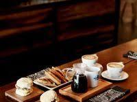 Pocillum caffeae: лучшие изображения (79) | Home decor, Interiors ...