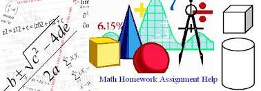 Math praxis practice test questions Atlantis Resort All Inclusive