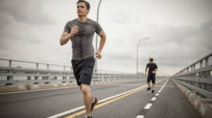 Image result for cardio