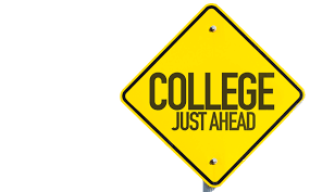 spring college planning resources for freshmen sophomores and college prep advice from ivywise students jpg