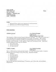 ed nurse sample resume examples of proposal essays sample essay neonatal nurse practitioner sample resume for job seekers melnic biodata format for nurses best resume format for nurses resume no work experience nursing