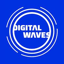 Digital Waves Podcast
