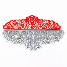 Good and cheap products + Fast delivery worldwide lace hollow ...