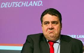 Cumhurbaşkanı Erdoğan'ın çağrısı Almanları köpürttü