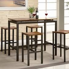 tall dining chairs counter:  best counter bar stools kcounter high kitchen table chairs itchen  pertaining to remodel