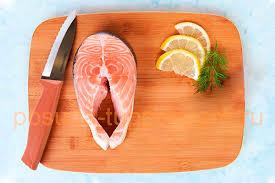 <b>Овощной нож</b> «Гурман» с чехлом коралловый купить, цена ...
