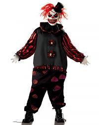 Resultado de imagen de disfraces para halloween para adolescentes caseros