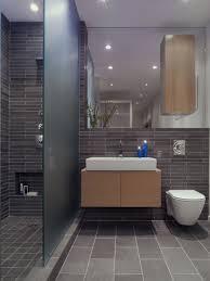 creative small modern bathroom design ideas charming office design sydney