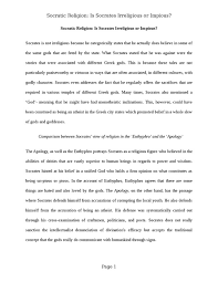 spatial order essay example studymode essay free oral history essays and papers helpme Choco obamFree Essay Example obam co descriptive essay about a person free essays