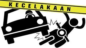 Hasil gambar untuk ilustrasi kecelakaan