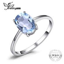 Free shipping on Fine Jewelry in Jewelry & Accessories and more ...