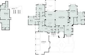 Bedroom Floor Plans With Basement Bedroom Ranch House Plans    bedroom floor plans   basement