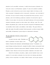 Science Research Paper Writing Help How To Write Abstract For Research Paper Pdf How To Write A Research Paper Topic Proposal How To Write Research Paper In     Boing Boing