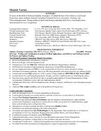 resume management skills professional resume template lovely resume management skills 42 for coloring kids resume management skills