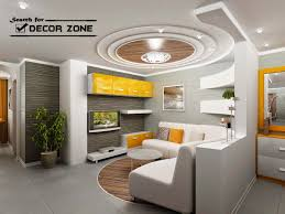 living room ceiling ideas pictures creative pop false ceiling designs with wooden tray