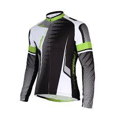 <b>Tasdan Mens Cycling Clothing</b> Top Sell Cycling Jersey Online Long ...