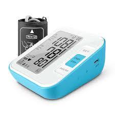 Cigii LCD <b>Portable</b> Home Health Care 1pcs <b>Digital</b> Tonometer ...