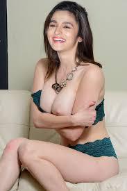 XXX Alia Bhatt Nude Image Hard Fucking Naked Sex HD Porn Pics