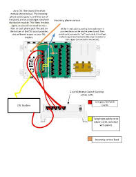 cat dsl wiring diagram cat image wiring diagram at amp t u verse wiring diagram jack at auto wiring diagram on cat5 dsl wiring diagram