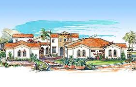 House plans  Villas and Cabanas on Pinterest