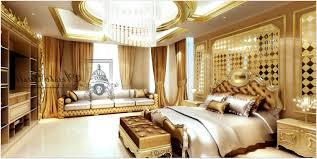 Luxurious Master Bedroom Bedroom Luxury Master Bedrooms Celebrity Bedroom Pictures Living