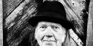 <b>Neil Young</b> | Artist | www.grammy.com