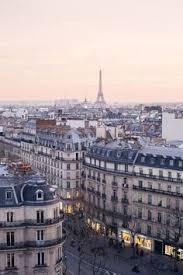 764 Best <b>Paris</b>/Eiffel <b>Tower love</b> images in 2019 | <b>Paris</b>, <b>Paris</b> eiffel ...