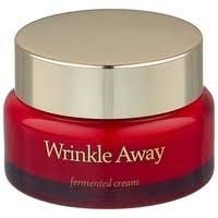The Skin House Wrinkle-Away Fermented <b>Cream</b> ...
