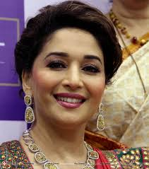 Picture 527456 | Madhuri Dixit inaugurates P N Gadgil Jeweller's new showroom photos - Madhuri_Dixit_inaugurates_P_N_Gadgil_Jeweller_s_new_showroomf749a7b35a61f41fdc0f4ac8d9bae8d2