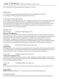 Chronological Resume Template         Free Samples  Examples  Format   happytom co